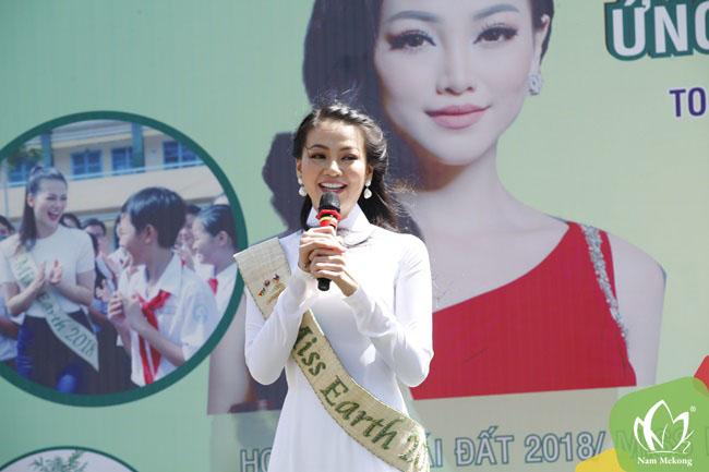 Event_Phương Khánh (3)