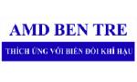 amd-bentra