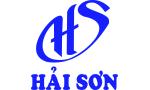 hai-son