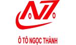 oto-ngocthanh