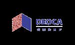 DeoCa