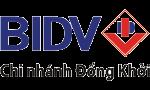 bidv-01