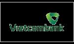 vietcombank-01